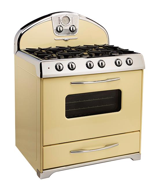 Tips for a vintage kitchen remodel yankton press dakotan home improvement - Vintage kitchen features work modern kitchen ...