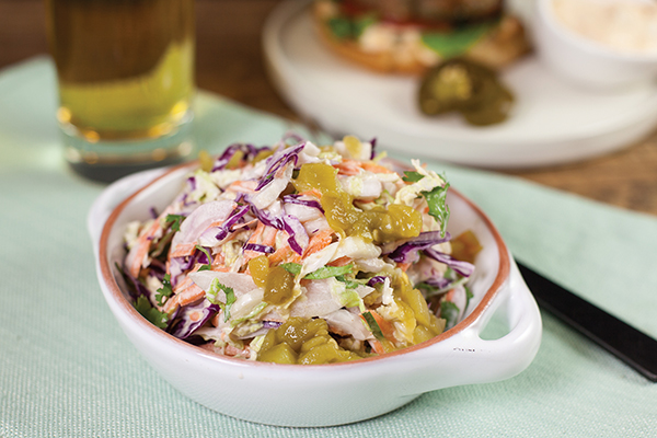14186 detail image embed2 - These Fiery Fiesta Recipes Will Spice up Your Next Party