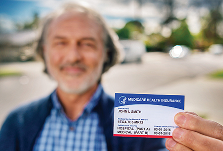 To Medicare New Thenbxpress Reduce com Fraud Are Designed Cards –