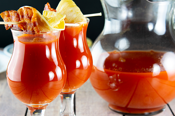 bloody mary,fun recipes,Cooking and Food,barbecue,comfort food,entertaining ideas, Free Cooking and BBQ Magazine