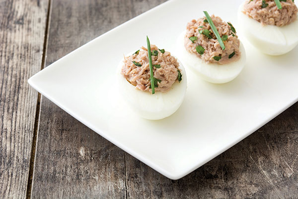keto protein recipes, low-carb recipes, Free Cooking and BBQ Magazine