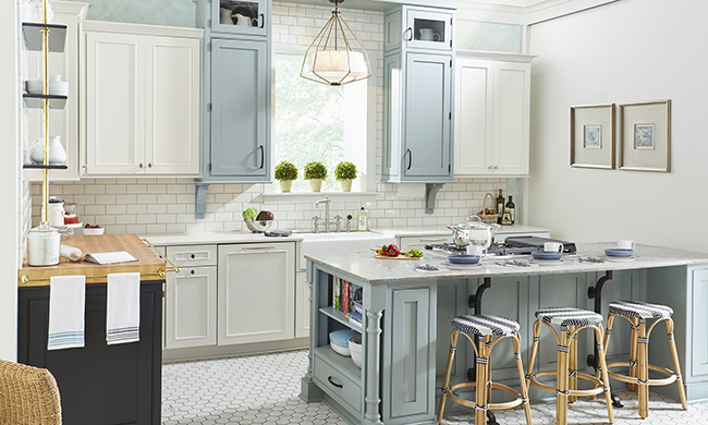 Identify Your Ideal Kitchen Design Style Service 1st Homes