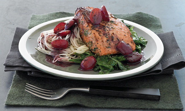 Recipes Using Grapes,health benefits of grapes,Easy Homemade Recipes,Home Cooking Recipes,easy and healthy meal ideas, Free Cooking and BBQ Magazine