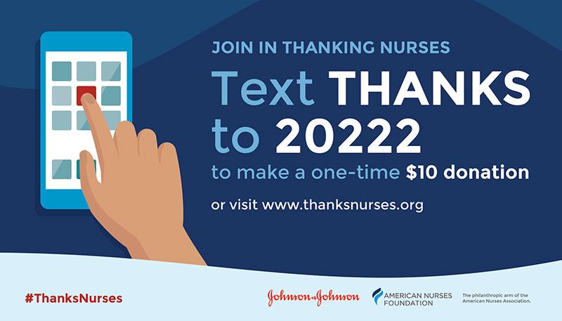 Help Nurses During the Coronavirus Pandemic