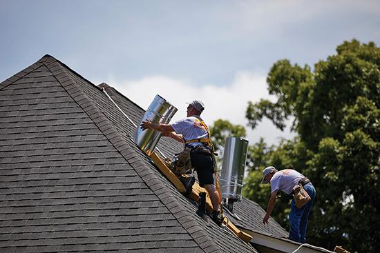 Upgrade Your Home, Downgrade Energy Usage