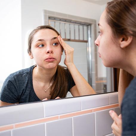 Make Managing Eczema Easier